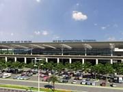 Noi Bai nombrado entre los 100 mejores aeropuertos del mundo