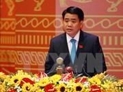 Vietnam dispuesto a ofrecer mejores condiciones a empresas japonesas