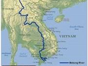 Vietnam asistirá a Conferencia Lancang-Mekong y Foro Boao en China