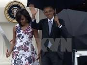 Barack Obama y Raúl Castro se reunirán en Cuba