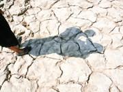 Mayoría de provincias de Camboya enfrenta sequía