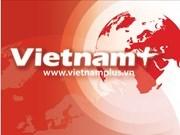 Dirigente de provincia rusa visita Vietnam para impulsar nexos económicos