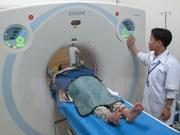 Vietnam y Sudcorea intensifican cooperación en sector de salud
