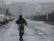 ASEAN condena ataques terroristas en Bélgica