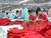 Empresas japonesas exhortan simplificar procedimientos de importación