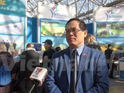 Promueve Vietnam turismo en Rusia