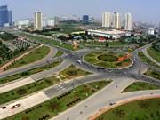 Japón priorizará desarrollo infraestructural en Vietnam