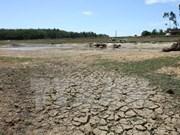 Delta del Mekong enfrenta graves impactos del cambio climático