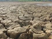 Malasia adopta medidas para ayudar zonas afectadas por severa sequía