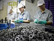 Vietnam busca impulsar cooperación en capacidad productiva con países de la región