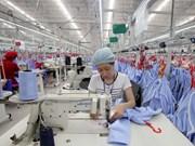 Binh Duong registra superávit de mil 200 millones de dólares
