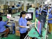 Amplias actividades en Vietnam por el Día Internacional del Trabajo