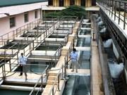 Vietnam impulsa cooperación con países nórdicos en gestión de recursos hídricos
