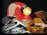 Exhiben en Vietnam tecnologías del sector mineral