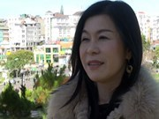 Vietnam realiza medidas para proteger a ciudadanos detenidos en China y Malasia