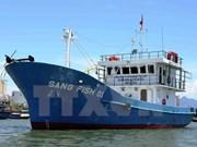 Vietnam por proteger a pescadores arrestados en Malasia y Australia