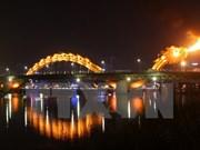 Da Nang sigue encabezando índice de competitividad económica