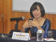Mexicanos destacan política exterior de Vietnam