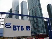Corporación vietnamita promueve lazos de inversión con socios rusos