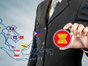 Países de ASEAN satisfechos con logros socio-culturales