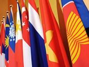 ASEAN y China afianzan cooperación en ejecución legal