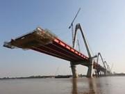 Japón continúa ofreciendo ayuda oficial para desarrollo a Vietnam