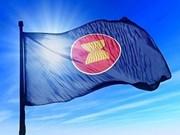 Cuarta Reunión de titulares de Justicia de ASEAN emite declaración conjunta