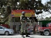 Países de ASEAN condenan ataque con bomba en Lahore, Pakistán