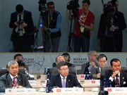 Vietnam confirma política a favor de desarme nuclear
