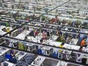 Banco asiático recomienda a Myanmar aumentar inversiones en transporte