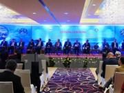 Vietnam comprometido con la lucha contra la pesca ilegal