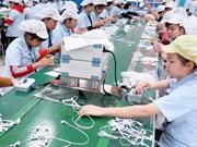 Revista francesa resalta logros de Vietnam durante 30 años de renovación