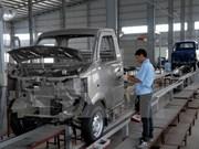 Vietnam: ejemplo en observancia de objetivos estratégicos de Banco Mundial