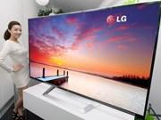LG Display invierte 1,5 mil millones USD en Hai Phong