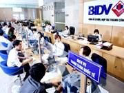 Entidad bancaria vietnamita abrirá sucursal en Myanmar