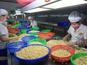 Vietnam logra impresionante crecimiento comercial en 2015