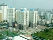 Grupo singapurense inyecta capital millonario en proyecto inmobiliario vietnamita