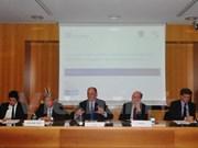Vietnam: destino atractivo en ASEAN para inversiones italianas