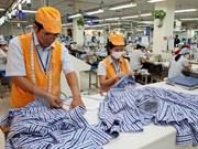 Revisan en Hanoi normas de Estados Unidos para productos importados