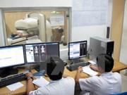 Adoptan medidas para estimular participación de pobladores en seguro médico