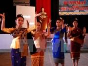 Vietnam fomentará solidaridad especial con Laos, afirma dirigente partidista