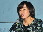Amigos mexicanos destacan logros socioeconómicos y política exterior de Vietnam