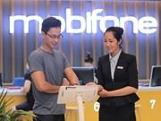 MobiFone se ubica en top 20 marcas más valiosas de telecomunicaciones