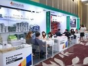 Foro empresarial Vietnam – Sudcorea: oportunidades de cooperación bilateral