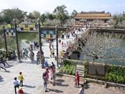 Ofrecerán miles de paquetes turísticos de bajo costo en Vietnam