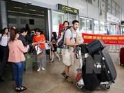 Divulgan imágenes de Hanoi, un destino turístico atractivo
