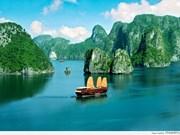 Vietnam y Rusia impulsan la cooperación turística