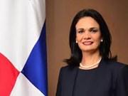 Panamá reitera el compromiso en trasparencia internacional