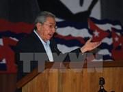 Partido Comunista de Cuba debate sobre economía en su VII Congreso