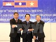 Comienza cuarta sesión de negociación del acuerdo comercial CLV
